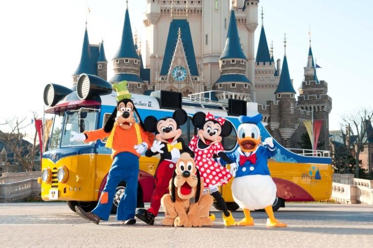 Disneyimg
